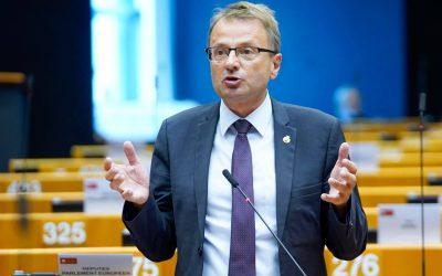 Prüfung zur Wirksamkeit der EU-Gelder für die Rechtsstaatlichkeit am Balkan startet!